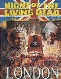 Night of the Living Dead: London