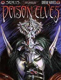Poison Elves (1995)