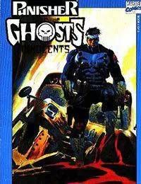 Punisher: The Ghosts of Innocents