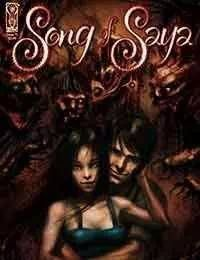 Song of Saya