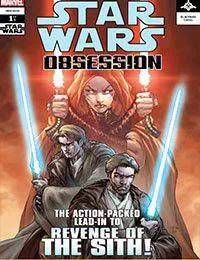 Star Wars: Obsession