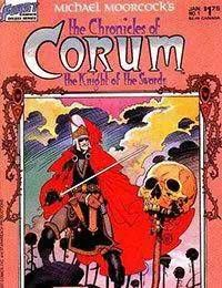 The Chronicles of Corum