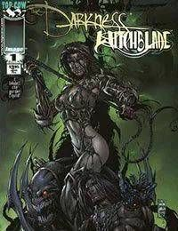 The Darkness/Witchblade