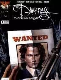 The Darkness: Wanted Dead