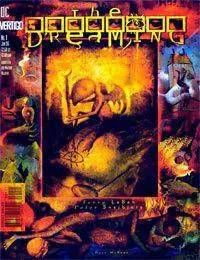 The Dreaming (1996)