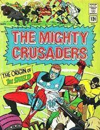 The Mighty Crusaders (1965)