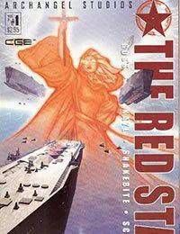The Red Star (2003)