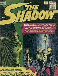 The Shadow (1964)