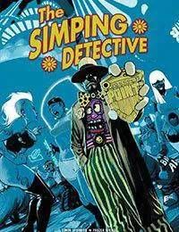 The Simping Detective