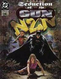 Batman: Seduction of the Gun