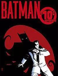 Batman: The 10-Cent Adventure