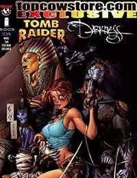 Tomb Raider/The Darkness Special