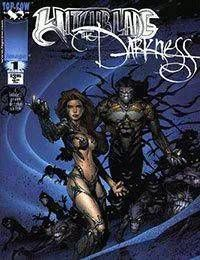 Witchblade/The Darkness