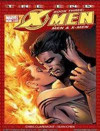 X-Men: The End: Book 3: Men & X-Men