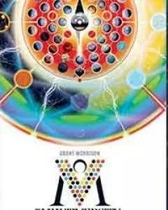 The Multiversity: The Deluxe Edition