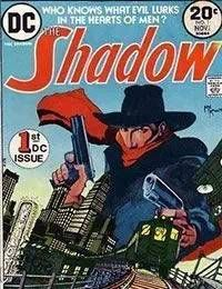 The Shadow (1973)
