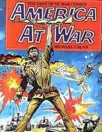 America at War: The Best of DC War Comics
