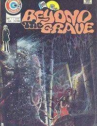 Beyond the Grave (1975)