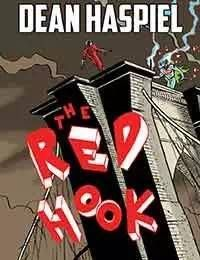 The Red Hook