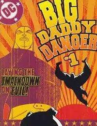 Big Daddy Danger