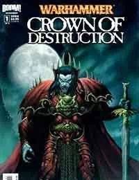 Warhammer: Crown of Destruction