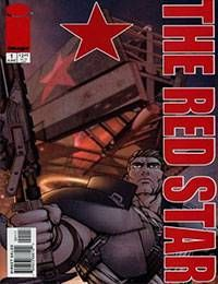 The Red Star (2000)