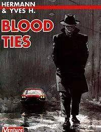 Blood Ties (2000)