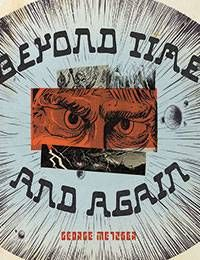 Beyond Time and Again