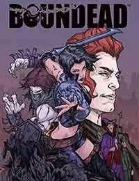 Boundead