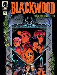 Blackwood: The Mourning After