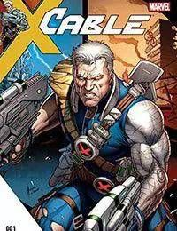Cable (2017)