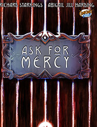 Ask For Mercy: The Key To Forever