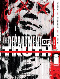 The Department of Truth