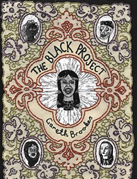 The Black Project