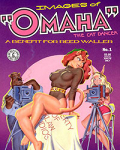 Images of Omaha