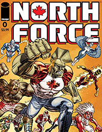 North Force