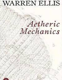 Aetheric Mechanics