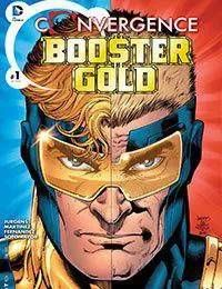 Convergence Booster Gold