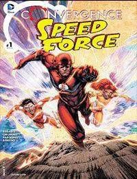 Convergence Speed Force