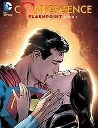 Convergence: Flashpoint