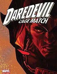 Daredevil: Cage Match