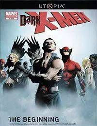 Dark X-Men: The Beginning
