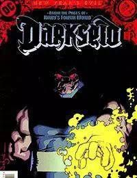 Darkseid (Villains)