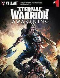 Eternal Warrior: Awakening