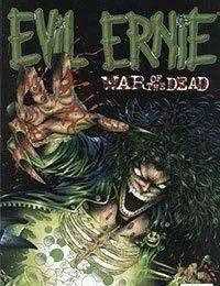 Evil Ernie: War of the Dead
