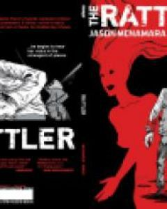 The Rattler (2016)