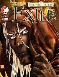 Forgotten Realms: Exile