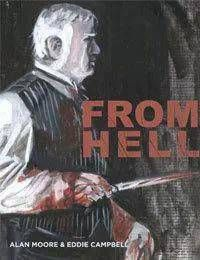From Hell (1991)