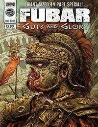 FUBAR: Guts and Glory