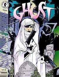 Ghost (1995)